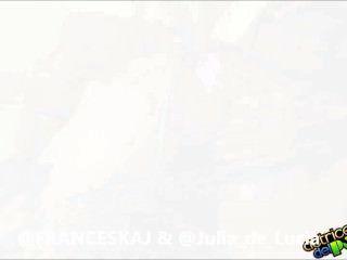 actricesdelporno.com  एन गुदा दिवस चोर