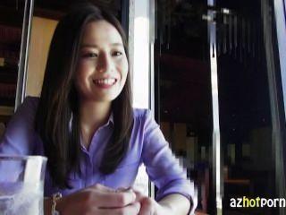 जापानी पत्नी यौन विकृति