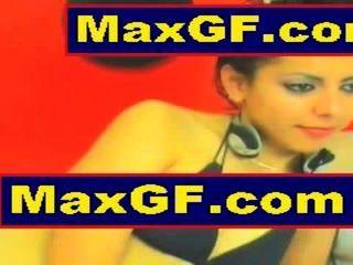 भारतीय पोर्न स्टार नग्न बकवास XXX सेक्सी नंगे फ्रेंच लड़की पत्नी पूर्व प्रेमिका एएमए
