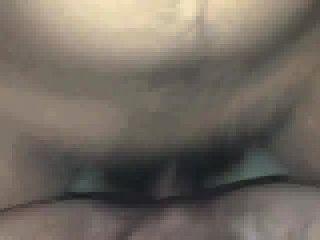 Pinoy समलैंगिक अश्लील - Pinoy लेस्बियन सुंदर नीचे
