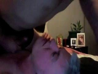 डु sperme !!!