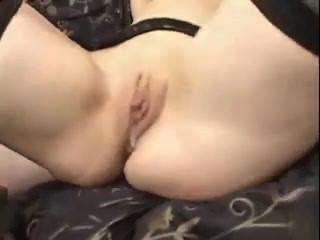 योनि creampie संकलन