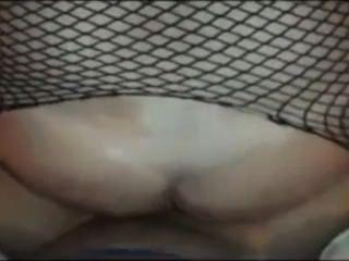 सेक्सी milf सवारी बीबीसी किसी से बेहतर