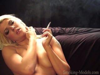 Sexie की ओर रुख