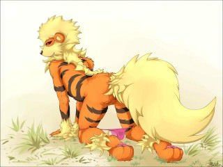 Pokemon pokemorph हेनतई 1 - कैंटो