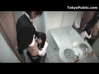 छिपे हुए कैमरे जापानी लड़की सार्वजनिक चेहरे की हो रही
