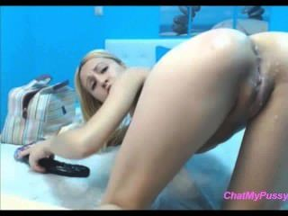 सेक्सी शरीर वेब कैमरा हस्तमैथुन - chatmypussy.com
