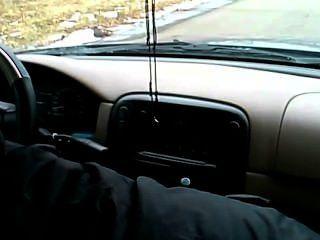 ट्रक 2 में सिर