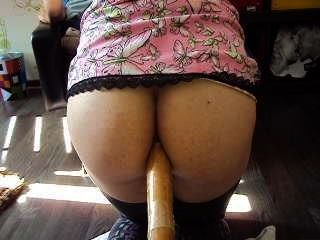 # 1 simatra pornhub स्टार गुदा गुलाबी चड्डियां