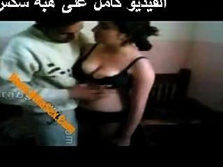 युवा इराकी सेक्स Arab