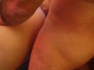 Cuijk में सेक्स (NL) heerlijke