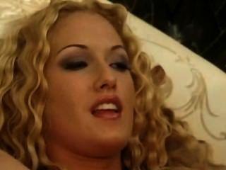 McKayla मैथ्यू - tushy लड़की वीडियो पत्रिका, भाग 1