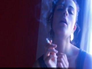 आप कम से विषमलिंगी धूम्रपान