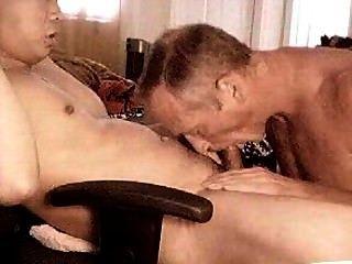 cocksuking वेश्या