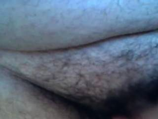 कामुक मोटा किशोर बंद जैक और cums