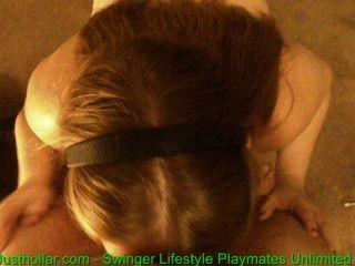 justhollar.com जीवनानंद जीवन शैली असीमित playmates