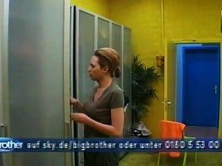 रेने बी बी 11 2011