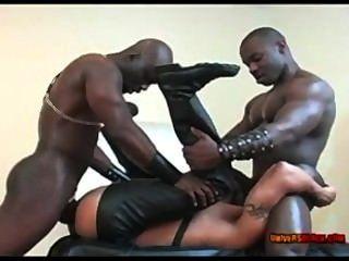 काले सेक्स
