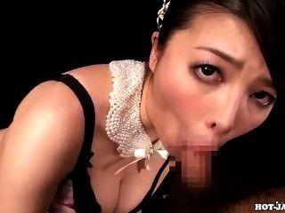 जापानी लड़कियों को मंत्रमुग्ध स्नान room.avi में गर्म jav किशोरों की लड़की