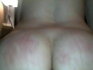 मेरी सेक्सी कुतिया