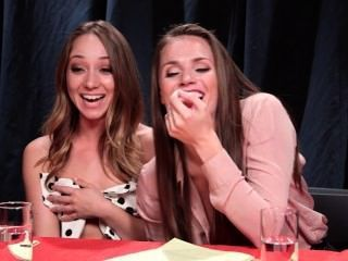 सेक्स कारक रियलिटी पोर्न प्रतियोगिता: $ 1M पुरस्कार !!