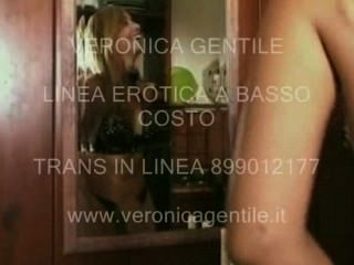 XXX LINEA प्रेमकाव्य एक बस्सो costo वेरोनिका नास्तिक व्यक्ति 899.012.177