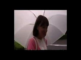 जापान महिला लेडी कोई लव सेक्स ~~