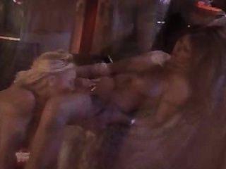 समलैंगिक सेक्स 1