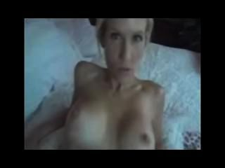 मेरी निजी वीडियो