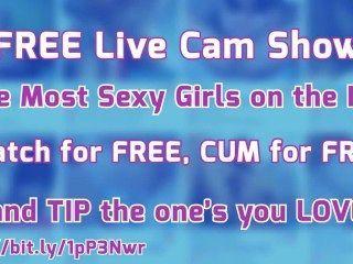 सबसे अच्छा कभी सेक्स साइट!पूरी तरह से मुक्त bit.ly/1pp3nwr के लिए
