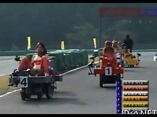 अश्लील F1
