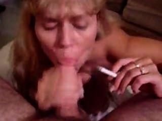 smoking_and_sucking2