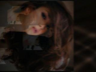 वेबकैम ब्राजील मुक्त सेक्स केम्स रहते नग्न लड़कियों XXX वयस्क कैमरा