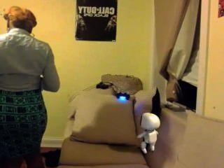 PS4 पर भारी लूट Thot
