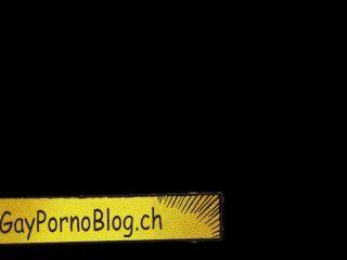 बर्लिन अंधेरे कमरे समलैंगिक अश्लील