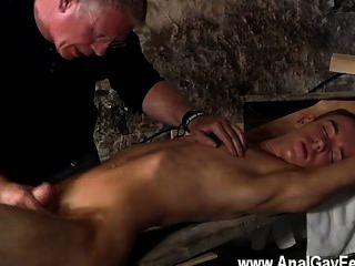 कमाल है समलैंगिक दृश्य वहाँ एक बहुत है कि सेबेस्टियन केन के लिए क्या करने के लिए प्यार करता है उसकी