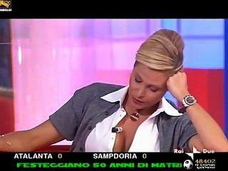सिमोना Ventura