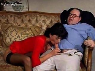 जीन फिलिप दानव - gordinho comedor Gostoso