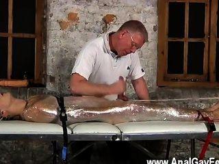 समलैंगिक मुर्गा आपको पता है कि यह प्रभावी दोस्त एक लोग आदमी मांस पंप बनाने के लिए पसंद करती है