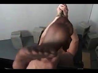 गुदगुदी