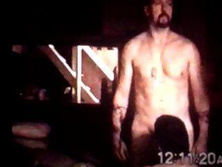 दानेदार वीडियो है, लेकिन अभी भी कमबख्त गर्म।2 के भाग 1