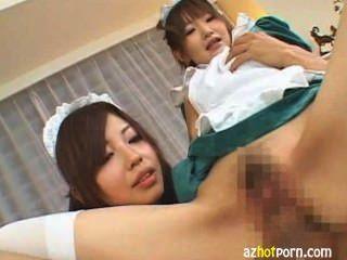 azhotporn - संकोची सुंदरता प्यारा एशियाई किशोरों