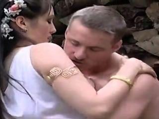hotdorix astersex - कट्टर सेक्स वीडियो