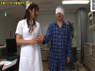 साकी भगवान Shiori