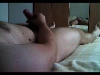 सेक्सी गर्म hamdjob