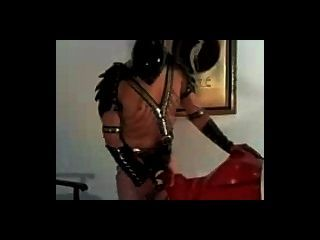 लेटेक्स किन्नर सेक्स गुलाम चेहरे बकवास