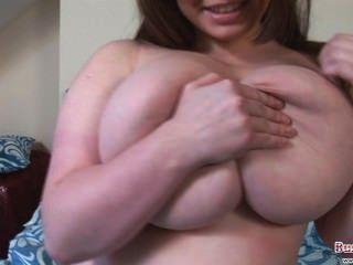 40 HH स्तन