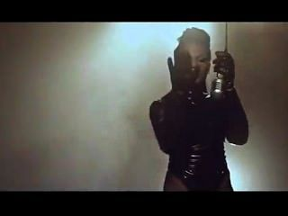 Maheeda - Naija बुरी लड़की [स्पष्ट वीडियो HD]