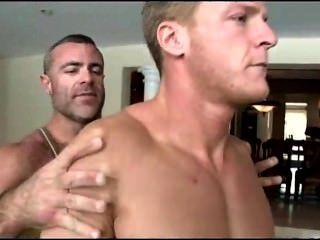 massaeur नग्न सीधे आदमी यात्रा