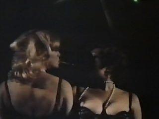 फूल जाँघिया (1979) पूरी फिल्म के साथ दो महिला जासूस